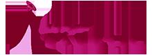 Dịch Vụ Cưới – Đồ Cưới – Áo Dài Bưng Quả – Áo Dài Cưới Tài Lộc