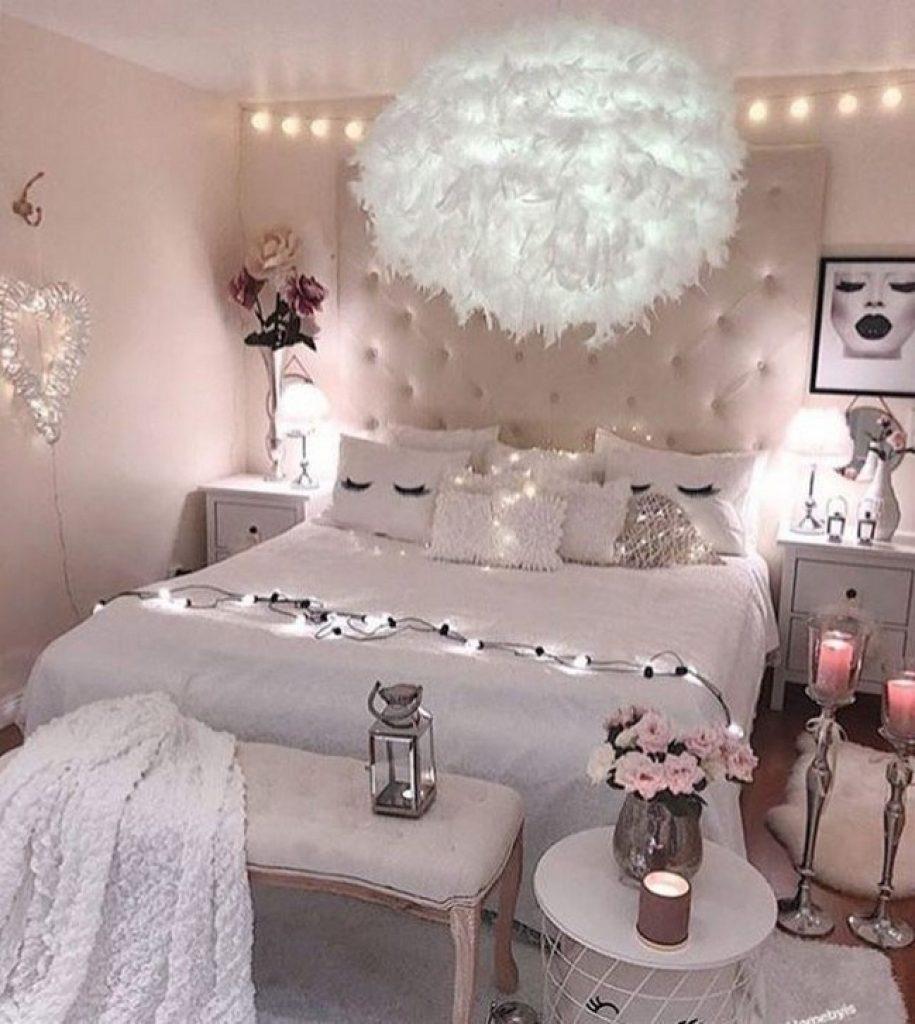 Phòng cưới đẹp