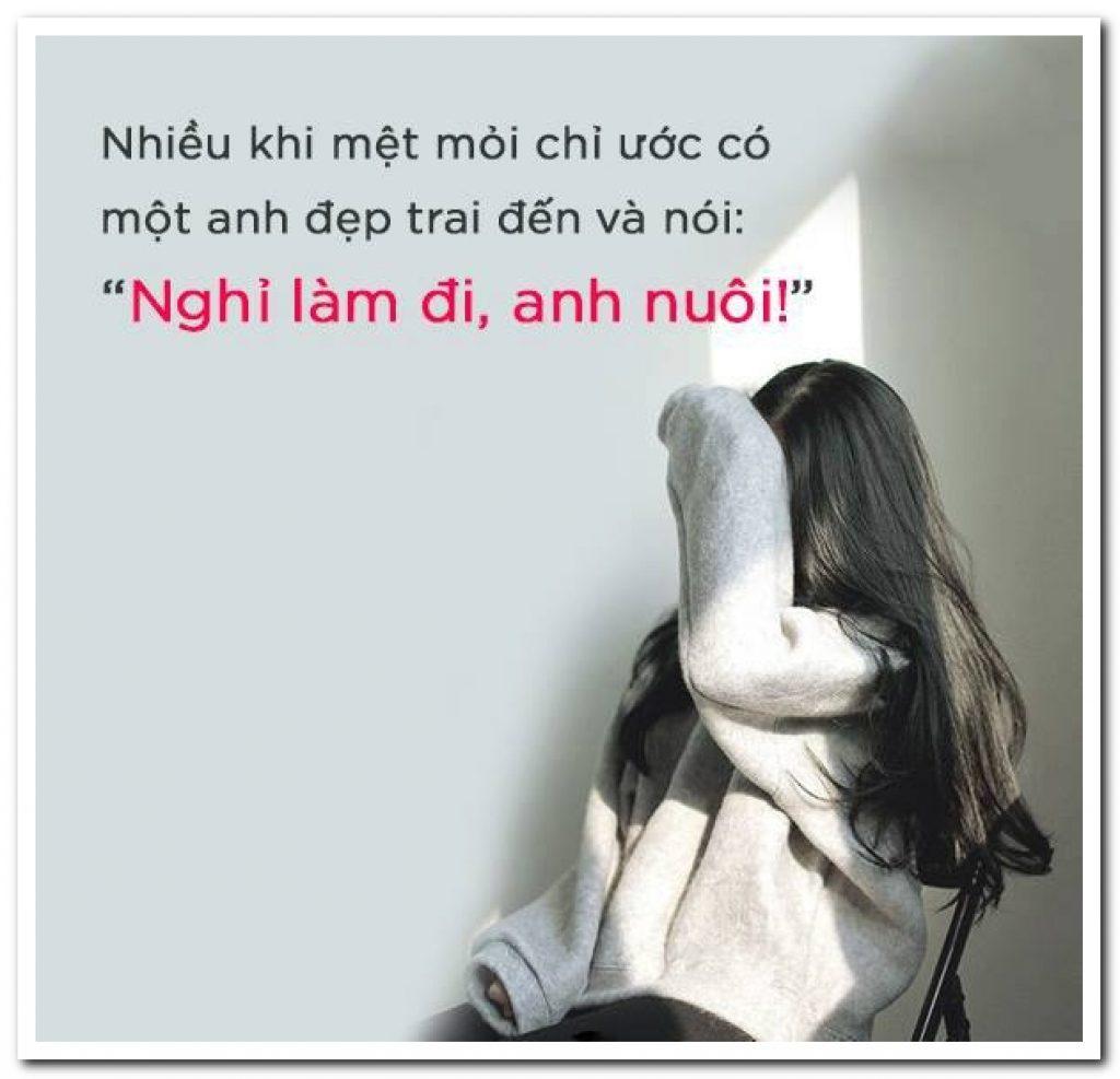 STT THẢ THÍNH