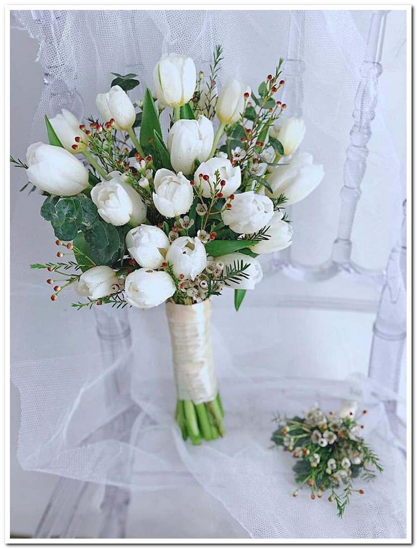 Chọn loại hoa phù hợp mang lại may mắn