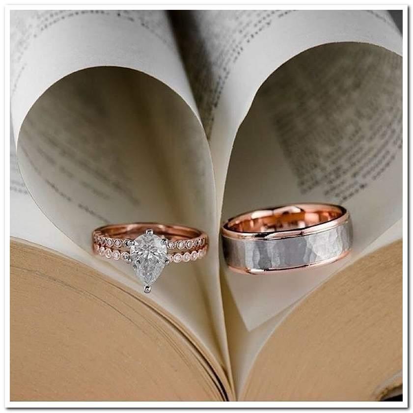 Lời chúc đám cưới hay nhất dành tặng người thân yêu