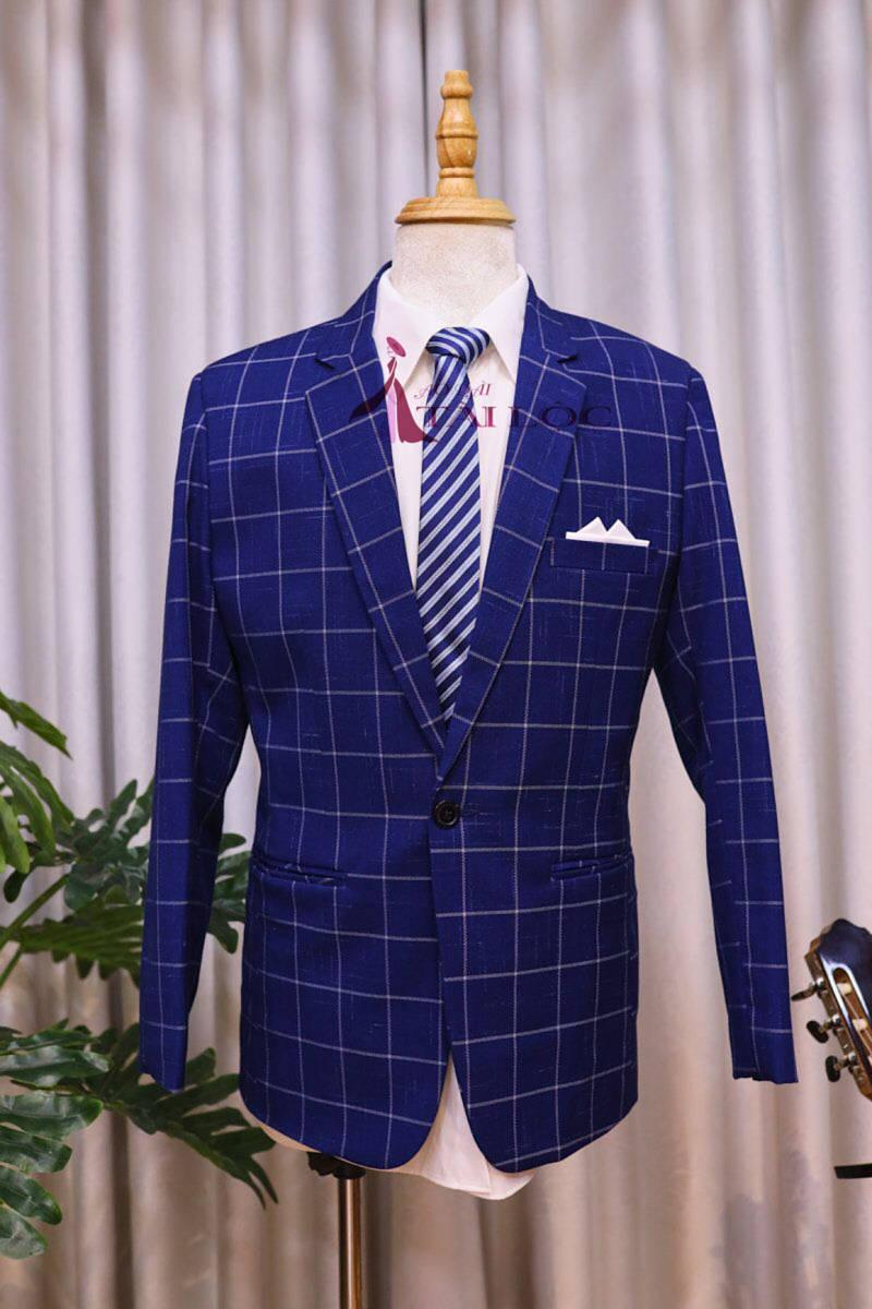 Trên thị trường hiện nay, màu sắc áo vest rất đa dạng và phong phú